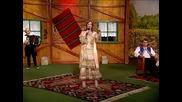 GAGA FILIPOVIC - JECAM ZELA (BN Music Etno - Zvuci Zavicaja - BN TV)
