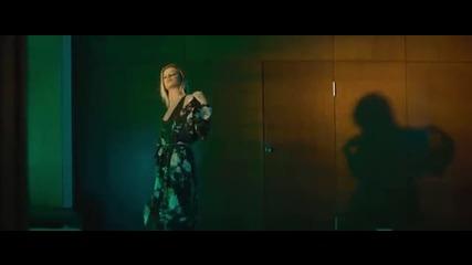 Menil Velioski - Niciji Sin Official Video