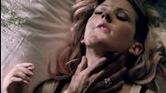 Ellie Goulding - Figure 8 / Премиера 2012 /