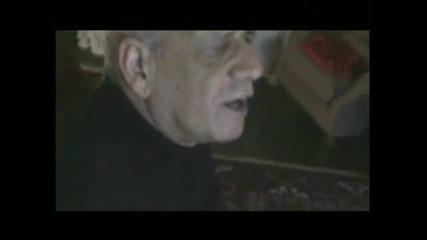 Dimitris Mitropanos - Svise to feggari