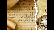 Фсб - След 10 Години   Music Slideshow + Текст
