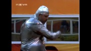 Big Brother 4 [07.11.2008] - Част 1