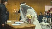 Женени от пръв поглед (24.03.2015) - част 1