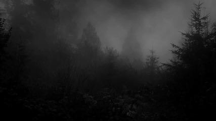 Enslaved - Slaget I Skogen Bortenfor