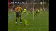 Liverpool - Barcelona 0:1