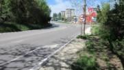 ПЛЕВЕН. Пролетна разходка из любимия град /част 2/.
