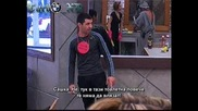 Big Brother Family [07.05.2010] - Част 3