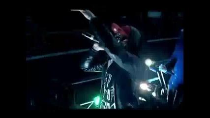 Hollywood Undead - Hear Me Now