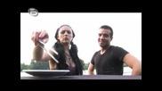 Емануела И Крум - Нищо Не Знаеш C D - R I P