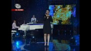Music Idol 3 - Епизод 17