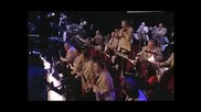 Клод Болинг - big band - тема от музика към филма Борсалино