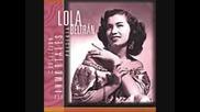 Lola Beltran - Paloma Negra