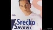 Srecko Savovic - Ludnica - (Audio 2008)