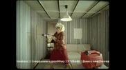 Mtel HomeBox - Реклама