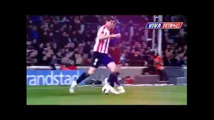 Viva Futbol Volume 70
