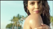 Priyanka ft. Pitbull- Exotic Dj Aks Tropical Mix