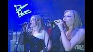Demis Roussos - Mamy Blue (live In Brazil - 2005)