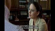 Средство срещу смъртта еп.12 от16- 2012г. Бг.суб. Русия- Драма,криминален