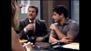 Индия - любовна история 48 еп. (caminho das Indias - bg audio)