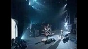 Lаrc en Ciel - Niji live