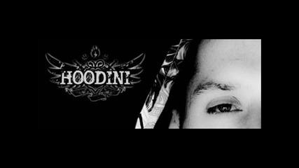Hoodini - Oh Baby