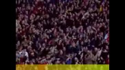 Гол На Thierry Henry