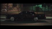 Tinashe - Pretend (feat. A$ap Rocky)