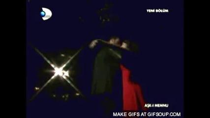 Забраненият плод - Прощално клипче за конкурса на : secretgiril и cvetelinjonas