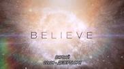 Вярвай / Believe (2014) Епизод 04, Сезон 01 , Бг субт , цял