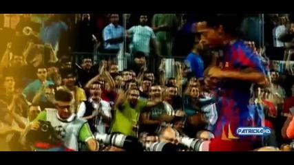 Красотата на Футбола 9