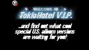 Tokio Hotel Tv [episode 24] Th In Germany