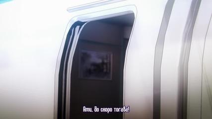 [fansubss] Sakurasou no Pet na Kanojo - 24