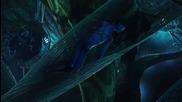Avatar.part2