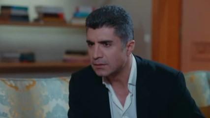 Денят в който е написана съдбата ми bolum 06 - епизод 11 - Дефне Кахраман Елиф