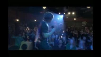 Spectacular! Nikko & Flux - Dont tell me[official soundtrack]