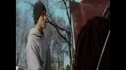 8mile - Im Living In A Trailor