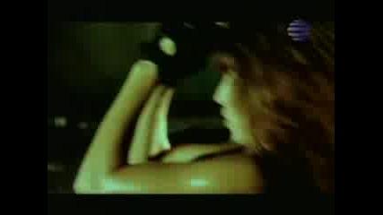 Есил Дюран - Как Искам