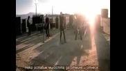 Linkin Park - What Ive Done Със Субтитри