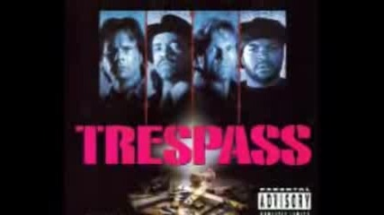 Lord Finesse - You Know What Im About