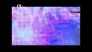 12-г. момиче пее Излел е Дельо хайдутин в Б Т Т 27.03.12