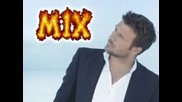 Ploutarhos Mix