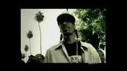 Snoop Dogg Ft. B - Realvato