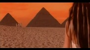 Nomansland - Fantasy (1997)