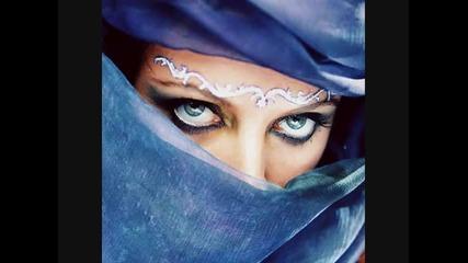 Arabic House Music - Elissa