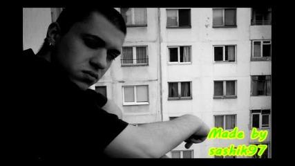 Атила ft. Прим & Римака - Празни