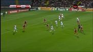 Армения - Дания 0:0