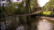 Парк Галактика - Епизод 133 и 134