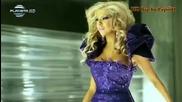 (official video) Андреа и Илиян - Не ги прави тия работи