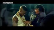 Lil Boosie Feat. Young Jeezy & Webbie - Better Believe It ( Високо Качество )