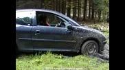 Женски Пътни Инциденти